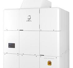 日本电子发布全新高通量分析电子显微镜JEM-ACE200F