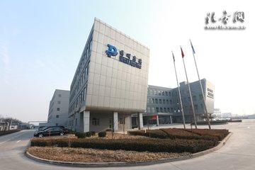 药明康德港股IPO68港元 拟发行约1.16亿股