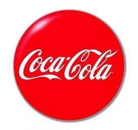 可口可乐董事长穆泰康即将退休,詹鲲杰接任董事长一职