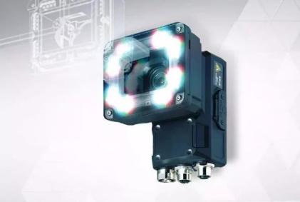 欧姆龙发布智能相机 FHV7系列新品,能应对更复杂的生产需求