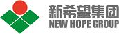 新希望抛12亿元回购公众股,创四川省回购最高金额