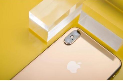传苹果正在自研调制解调器,想彻底抛弃高通英特尔