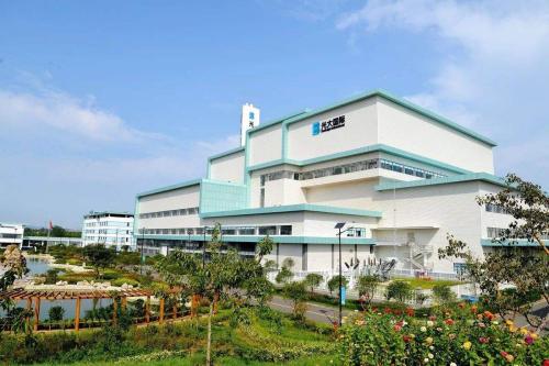 光大国际签署河南平舆垃圾发电项目 总投资4.26亿元