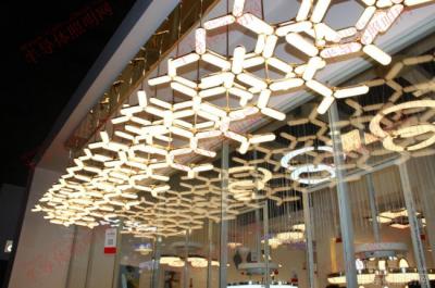 2018年LED行业十大热点事件回顾