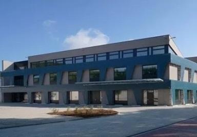 泰思肯X射线CT显微镜产线搬迁至捷克总部