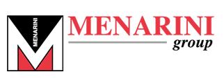 美纳里尼与Melinta Therapeutics共同推广美罗培南/vaborbactam