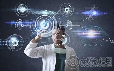 优亿医疗成功融资数千万元  开发研究医疗器械的可视化