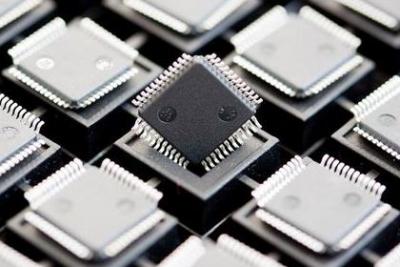 我国MEMS压力传感器行业规模稳步上升 2023年有望达60亿