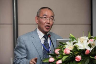 科锐中国区总经理唐国庆:2019年LED灯饰照明企业的活法