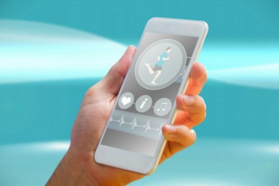 现在的手机屏幕还需要贴钢化膜吗?