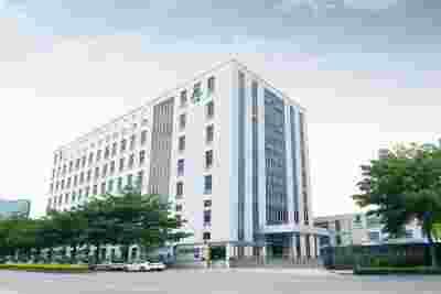 科德宝与阿波罗展贸科技达成协议,在华组建合资公司