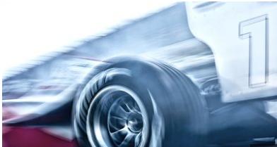 合成胶突破产业化关键技术 有望推动轮胎产业