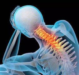 颈椎病的症状有哪些?到底能不能治愈?