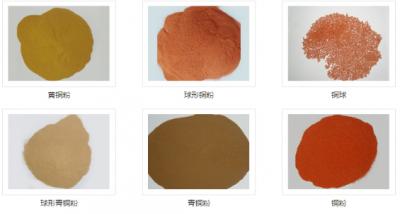 旭晶粉体签约高效复合铜基催化剂一步法项目
