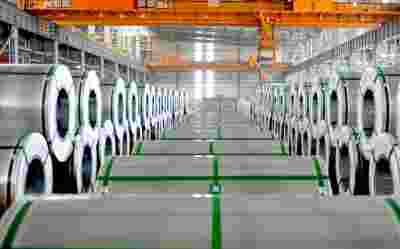 """河钢集团海外业务年收入逾800亿 打造走出去""""金名片"""""""