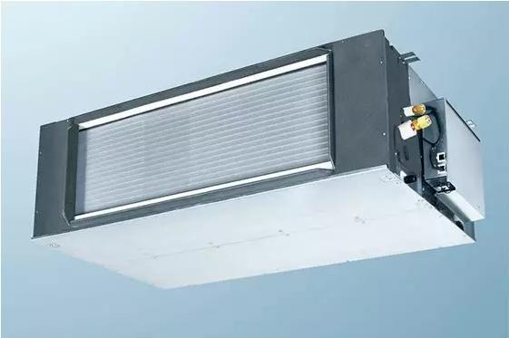 """细数三菱重工空调的节能减排澳洲""""定制""""系列"""