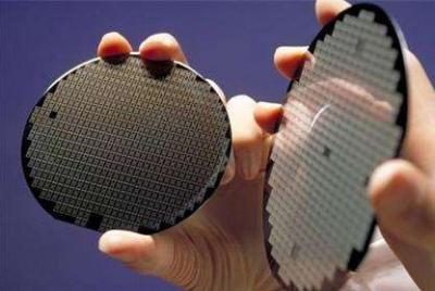 Imec用2D材料搭建用于MOSFET器件研究的300mm平台