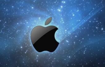 苹果下周更新软件是怎么回事?更新内容是什么?