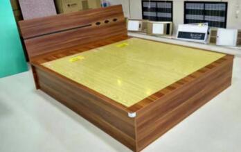 电热板炕一天用多少度电?家用电热板价格一般多少?