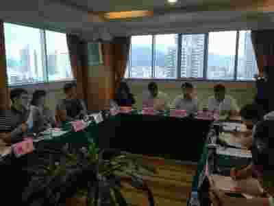 中国环监总站出台检验检测机构资质认定生态环境监测机构评审补充要求
