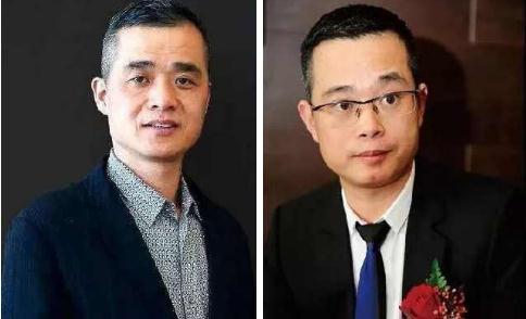 永辉两创始人分歧的原因是什么?永辉超市将走向何方?