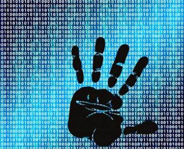 驱动人生被曝利用高危漏洞传播病毒 ,2小时感染10万台电脑