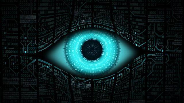 亚马逊Ring公司门铃专利申请引抗议:扫描门前走过的任何人的眼球
