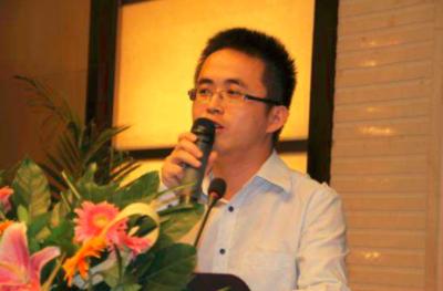 德豪润达聘任涂崎为公司执行副总经理兼董事会秘书