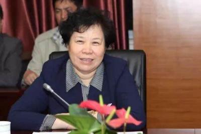 """北京城市气象研究院挂牌成立 首个实现""""所改院""""的科研机构"""