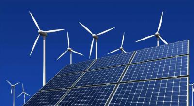 吉林中电新投能源公司将获得两大金融投行8.76亿元增资
