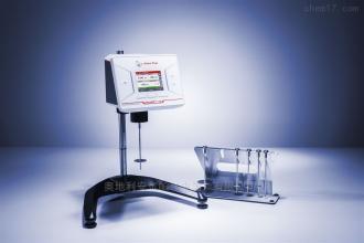 安东帕最新发布ViscoQC 300粘度计 可满足制药行业最高要求