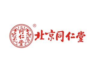 """""""北京同仁堂""""被爆蜂蜜造假 百年老字号陷""""信任?;? title="""