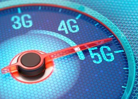 全球首个5G套餐确认:比4G快8倍,但网友直呼价格太贵用不起