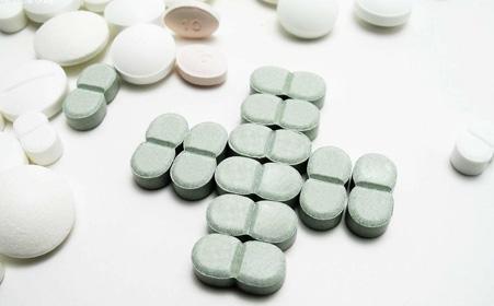 再鼎卵巢癌新药尼拉帕利上市申请获CDE受理