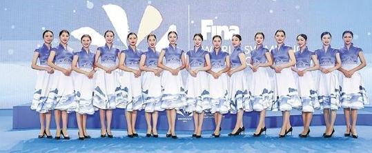 杭州万事利丝绸:丝绸生产技术升级