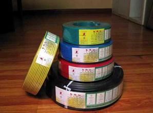 江苏诺信达电缆延期交货影响工程进度 被停标2个月
