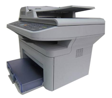 盛威科与克莱姆森大学合作开发下一代印刷油墨技术