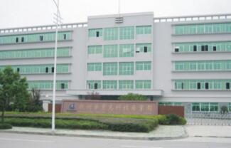 长川科技致力成为打造国际一流的集成电路装备供应商