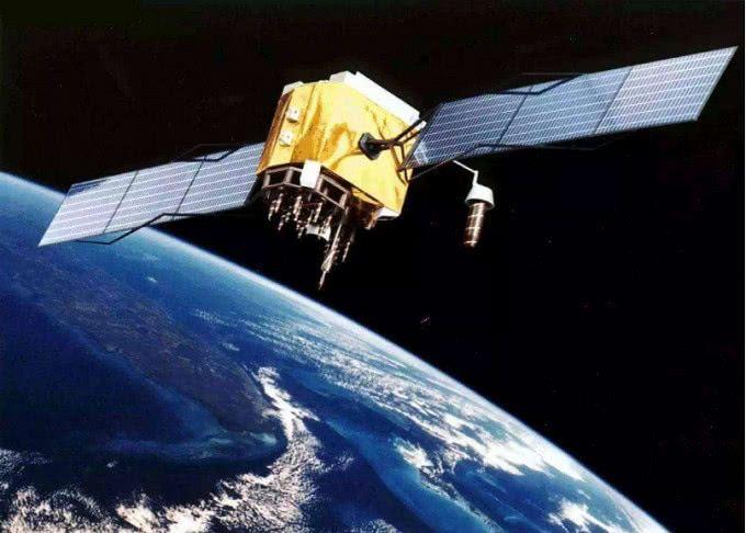 NASA表示中国汉能公司旗下美国子公司阿尔塔的砷化镓薄膜太阳能技术具有重要学术价值