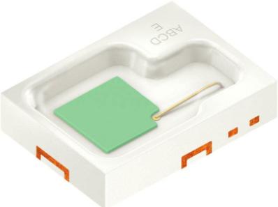 欧司朗推出新型近红外LED芯片SFH 4736