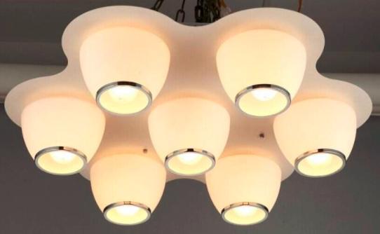 家用照明led灯具价格