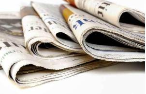 美国社交媒体新闻浏览人数首次超过传统报纸人数