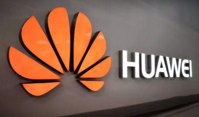 中国光纤光缆企业拓疆海外事业频受阻
