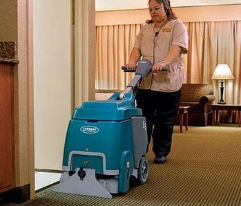 地毯清洗机品牌、转数、使用方法