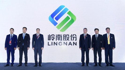 岭南股份再下一城!连中7.37亿元连平县污水处理设施项目及7.34亿赤水河综治建设项目