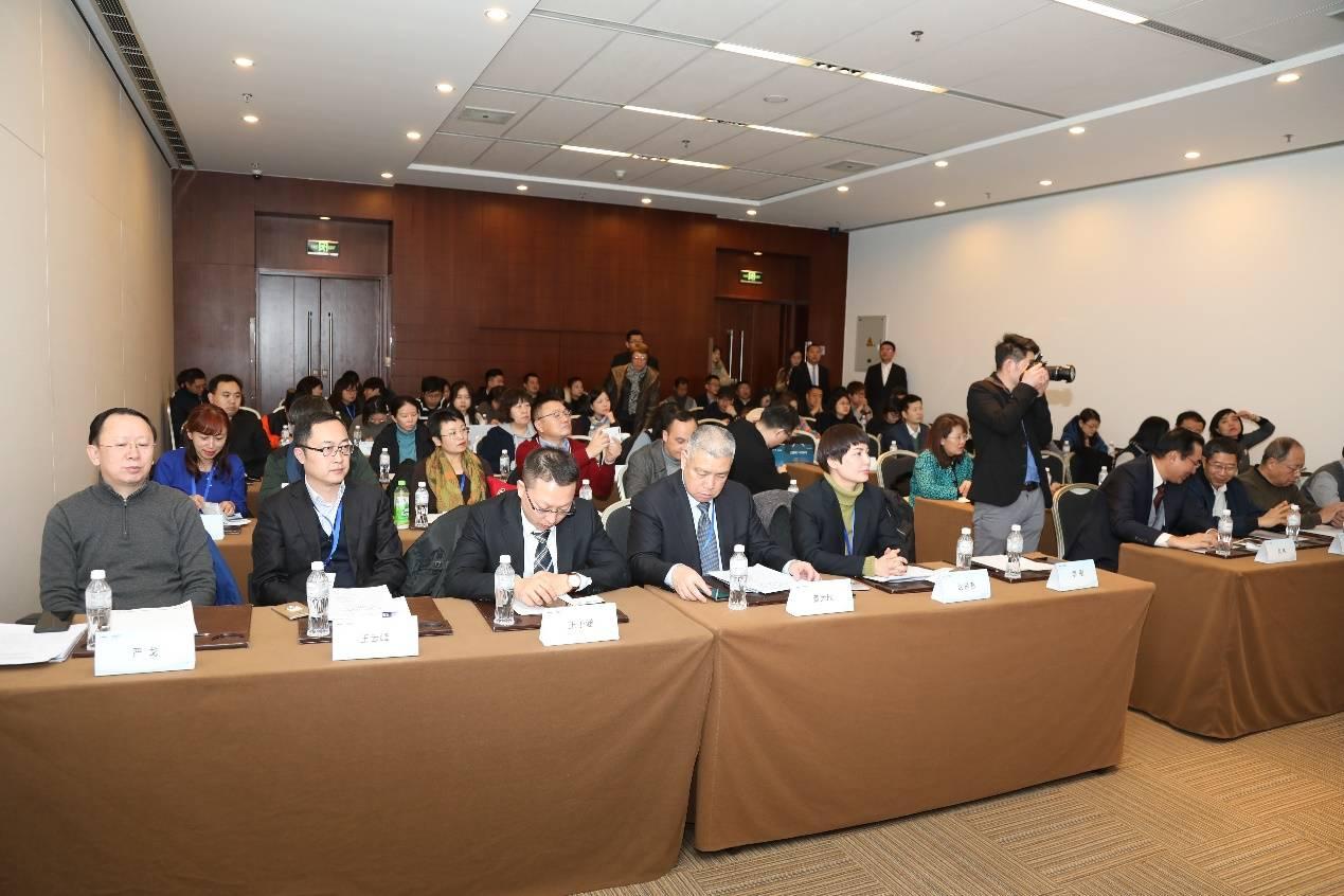 第十九届中国国际运输与物流博览会:率先打破行业惯例揭示五大亮点