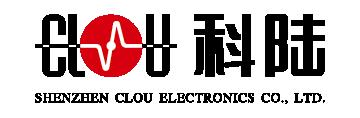 科陆电子8311万中标平高集团储能设备采购项目