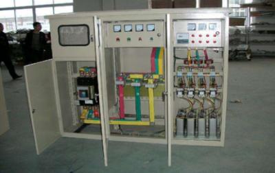 KE-25氧气传感器在电力开关柜检测中的应用
