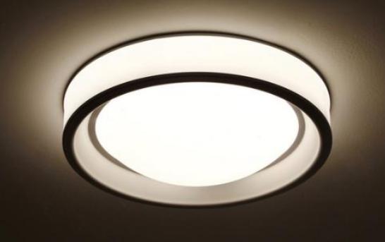 LED超节能照明灯具介绍
