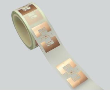 法国UWINLOC加入欧盟SmartEEs H2020项目,开发新型柔性电子